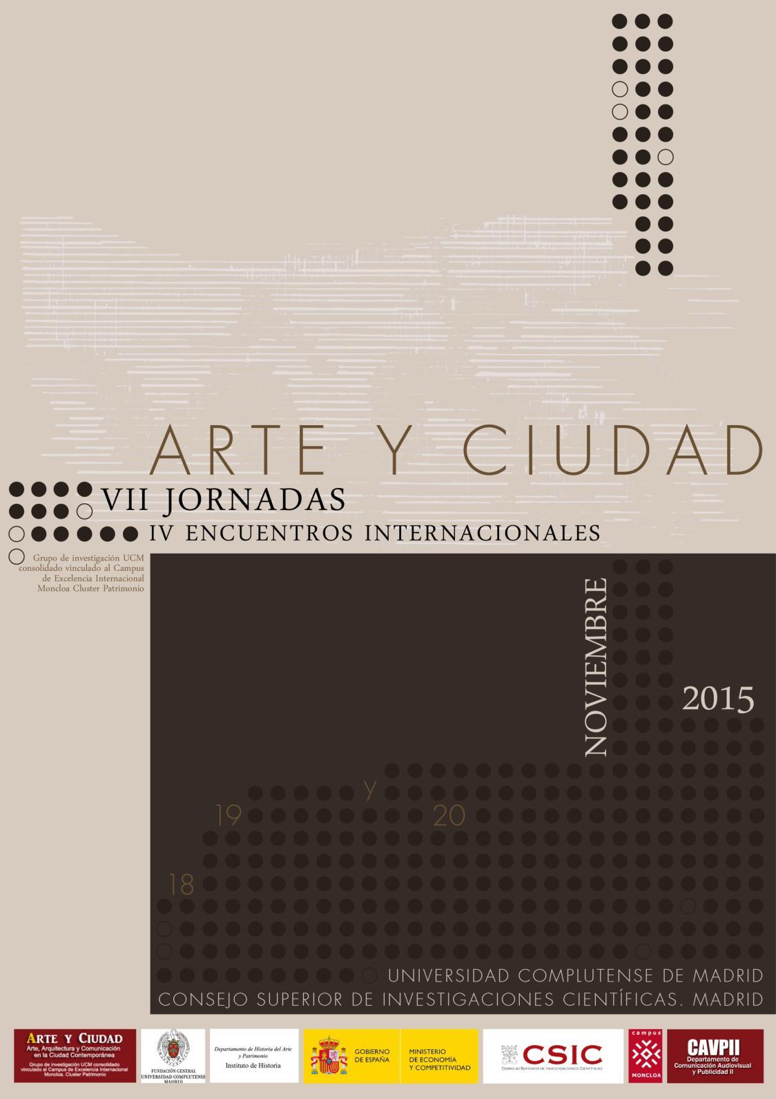 Speed Dating Extremadura-753261